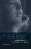 <b>Rob  Stoker</b>,30 messteken