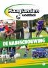<b>Redactie  Haaglanden Voetbal</b>,De Nabeschouwing 2018-2019