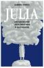 Hanneke  Joosten ,Julia