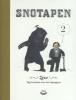 ,<b>Snotapen 2 - Kortverhalen voor het slapengaan</b>