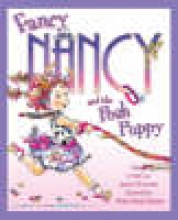 O'Connor, Jane Fancy Nancy