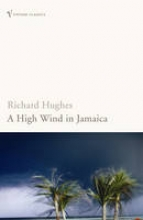 Hughes, Richard High Wind in Jamaica