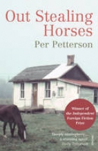Petterson, Per Out Stealing Horses