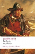 Conrad, Joseph Typhoon and Other Tales