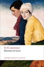 Lawrence, D H Women in Love