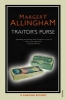 Margery Allingham,Traitor`s Purse