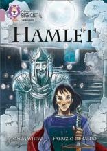 Mayhew, Jon Hamlet