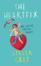 Grey, Stella The Heartfix