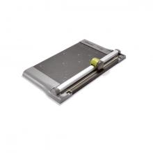 , Rolsnijmachine Rexel smartcut A400 pro