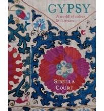 Court, Sibella Gypsy