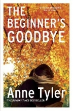 Tyler, Anne Beginner`s Goodbye
