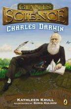 Krull, Kathleen Charles Darwin