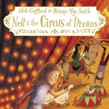 Nell Gifford,   Briony May Smith Nell and the Circus of Dreams