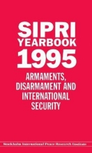 Stockholm International Peace Research Institute SIPRI Yearbook 1995