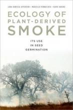 Lara Jefferson,   Marcello Pennacchio,   Kayri Havens-Young Ecology of Plant-Derived Smoke