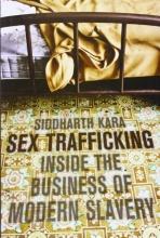 Kara, Siddharth Sex Trafficking