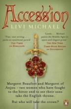 Michael, Livi Accession