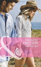 Way, Margaret Cattle King`s Bride