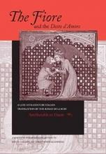 Dante Alighieri,   Santa Casciani,   Christopher Kleinhenz Fiore and the Detto d`Amore, The