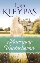 Kleypas, Lisa Marrying Winterborne