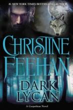 Feehan, Christine Dark Lycan