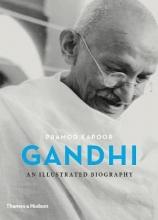 Pramod,Kapoor Gandhi