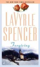 Spencer, LaVyrle Forgiving