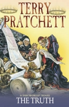Pratchett, Terry Truth