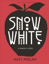 Phelan, Matt Snow White