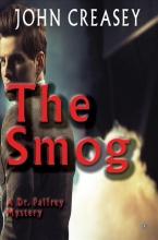John Creasey The Smog