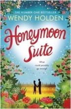 Holden, Wendy Honeymoon Suite