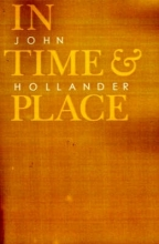 Hollander, In Time and Place