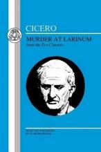 Cicero, Marcus Tullius Cicero