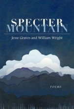 Graves, Jesse,   Wright, William Specter Mountain