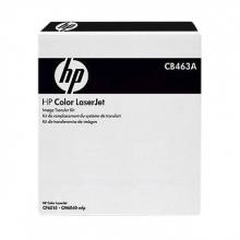 , Fuser HP CB463A 150K kleur