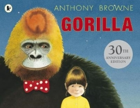 Browne, Anthony Gorilla