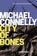 Connelly, Michael City Of Bones