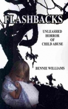 Bennie Williams Flashbacks