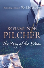 Pilcher, Rosamunde Day of the Storm