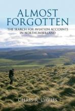 Chris R. Davies Almost Forgotten