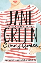 Green, Jane Saving Grace