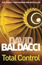 Baldacci, David Total Control