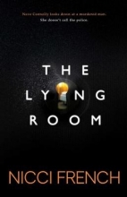 Nicci French , The Lying Room