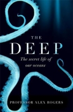 Alex Rogers The Deep