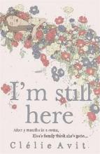 Avit, Clélie I`m Still Here