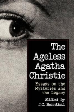 The Ageless Agatha Christie