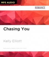 Elliott, Kelly Chasing You