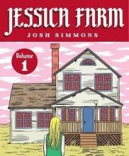 Simmons, Josh Jessica Farm, Book 1