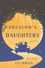 Feldman, Suzanne Absalom`s Daughters