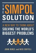 Bunzl, John,   Duffell, Nick The Simpol Solution